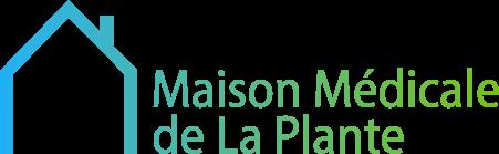 Maison Médicale de La Plante : Médecine générale - Soins infirmiers - Kinésithérapie - Psychothérapie - Dentisterie : 113-115 Chaussée de Dinant, 5000 Namur (Belgique)